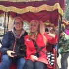 China Viking River Cruises