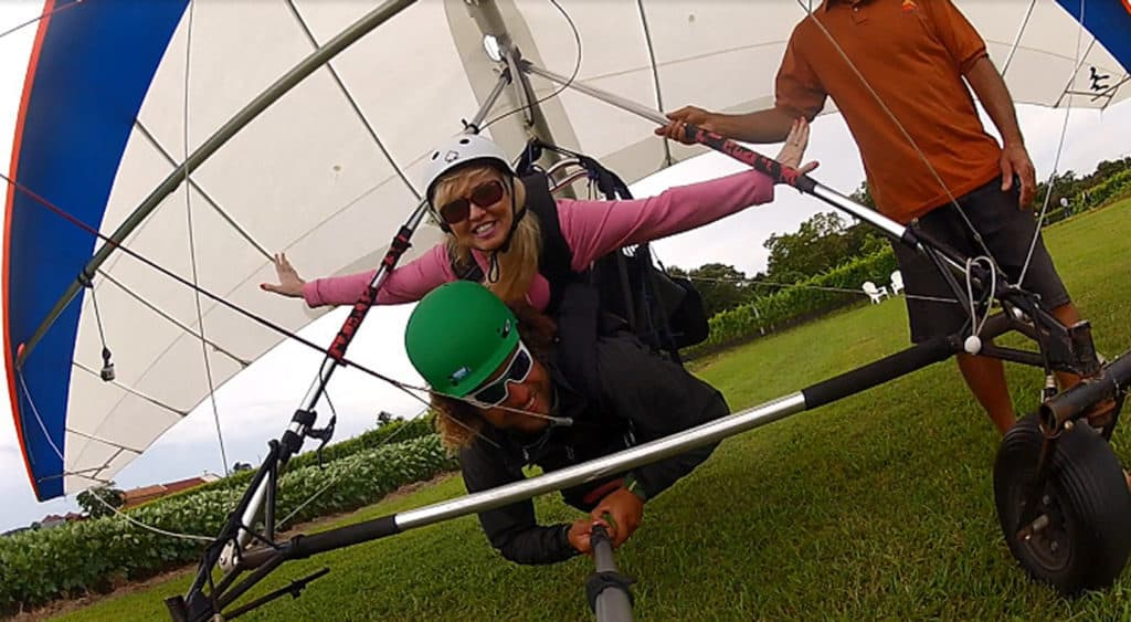 3 hang-gliding_patti-morrow_luggageandlipstick.com