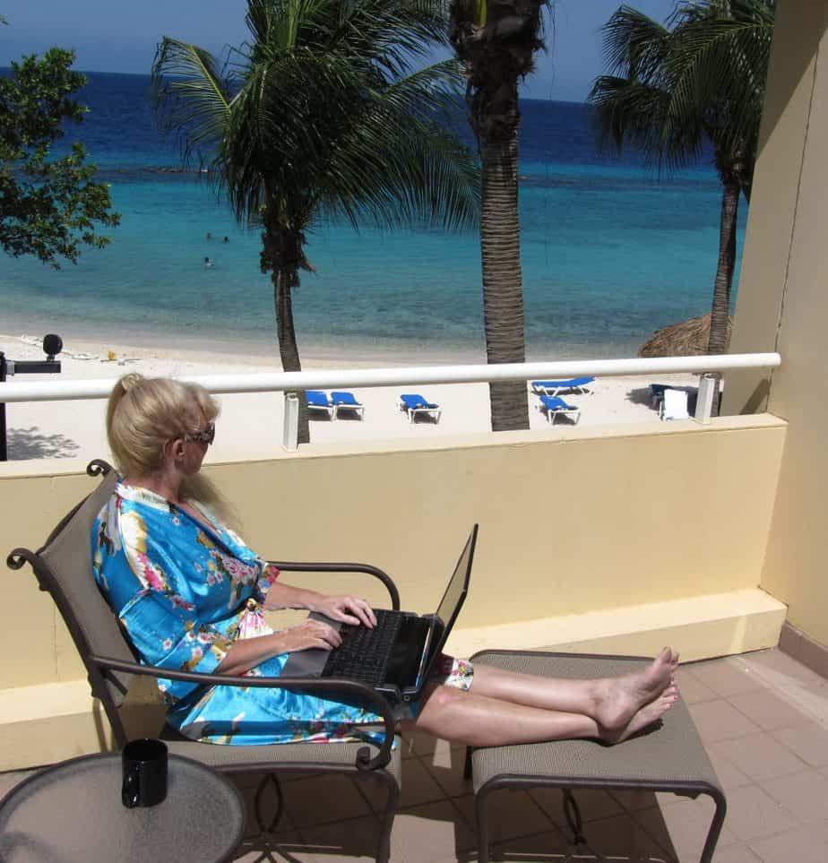 Curacao_Patti_Morrow