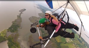 Hang_gliding_side