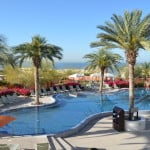 CostaBaja La Paz: Luxury Resort in Southern Baja