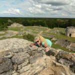 Road Trip Yucatan: Things to Do in the Yucatan, Mexico [updated 2020]