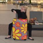 Patti_Morrow_Luggageandlipstick_airport_Yahoo