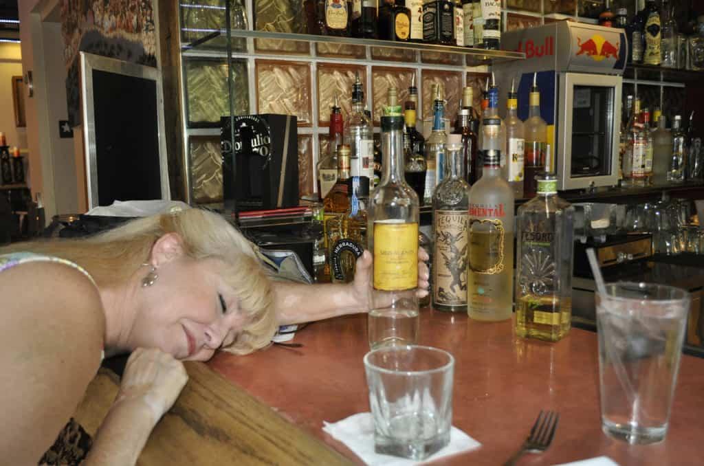 Patti_Morrow_luggageandlipstick_tequila1_yahoo