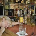 Tequila tasting tour Santa Fe NM