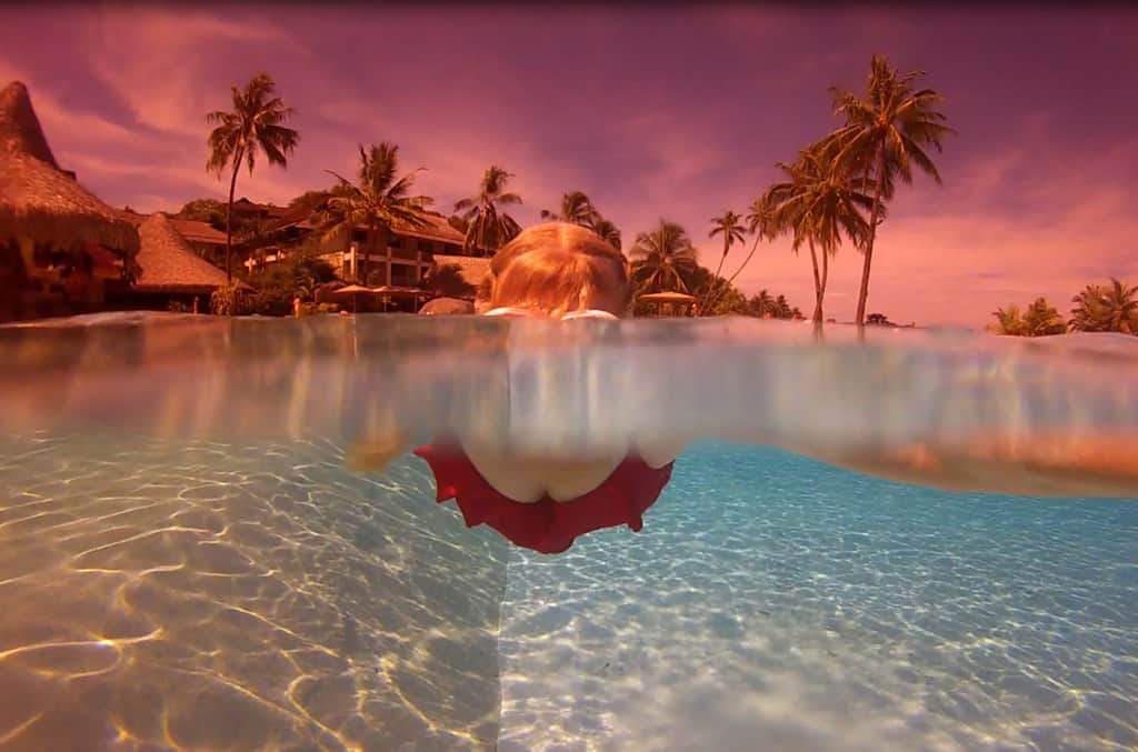 Snorkeling inTahiti_Patti_Morrow_blog