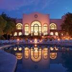 Tuscon Westin Hotel