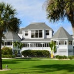Sanibel Island Vacations: Casa Ybel Resort