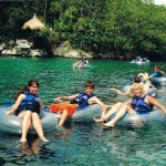 Tips for Fun Family Vacations