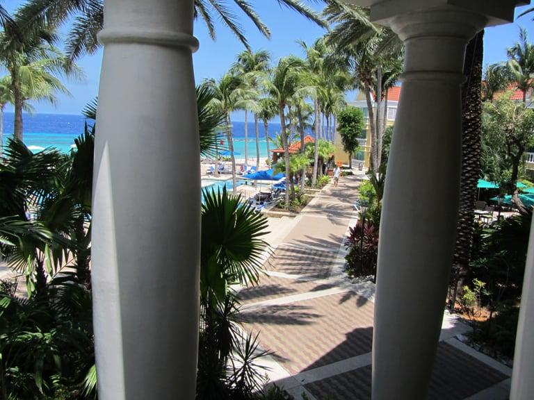 blog_Curacao3
