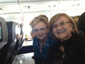 LaVonne+Jane