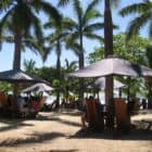 Lola's Costa Rica