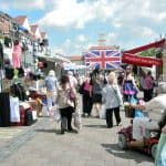 Things to Do In Romford England