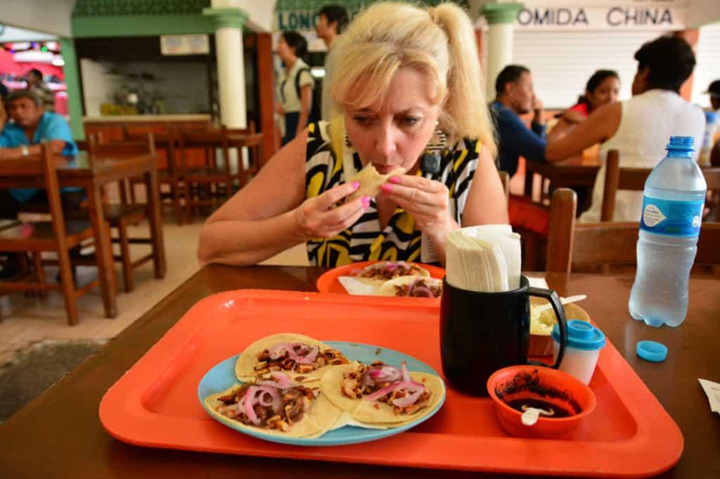 YucatanTacos