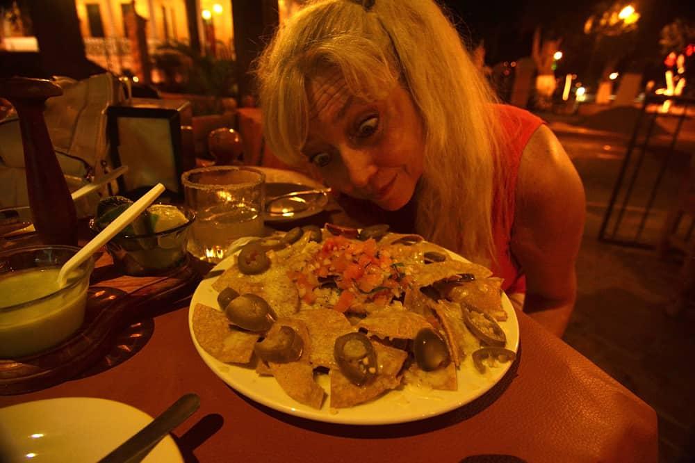 yucatan food
