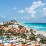 Mexico Hot Spots: Top 10 Mexican Beaches