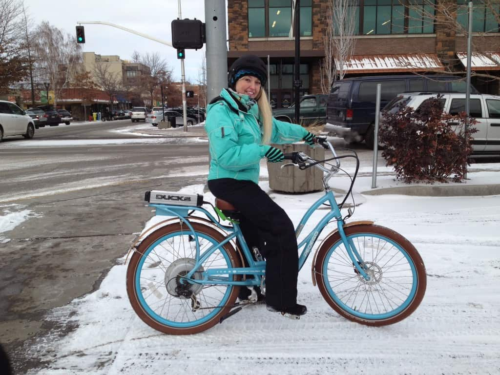 things to do in bend oregon in winter