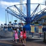 What to Do in Houston with Kids