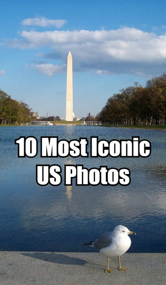us photos