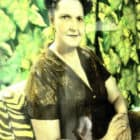 PR Dona Fela portrait