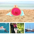 puerto-vallarta-collage_patti-morrow_luggage-and-lipstick