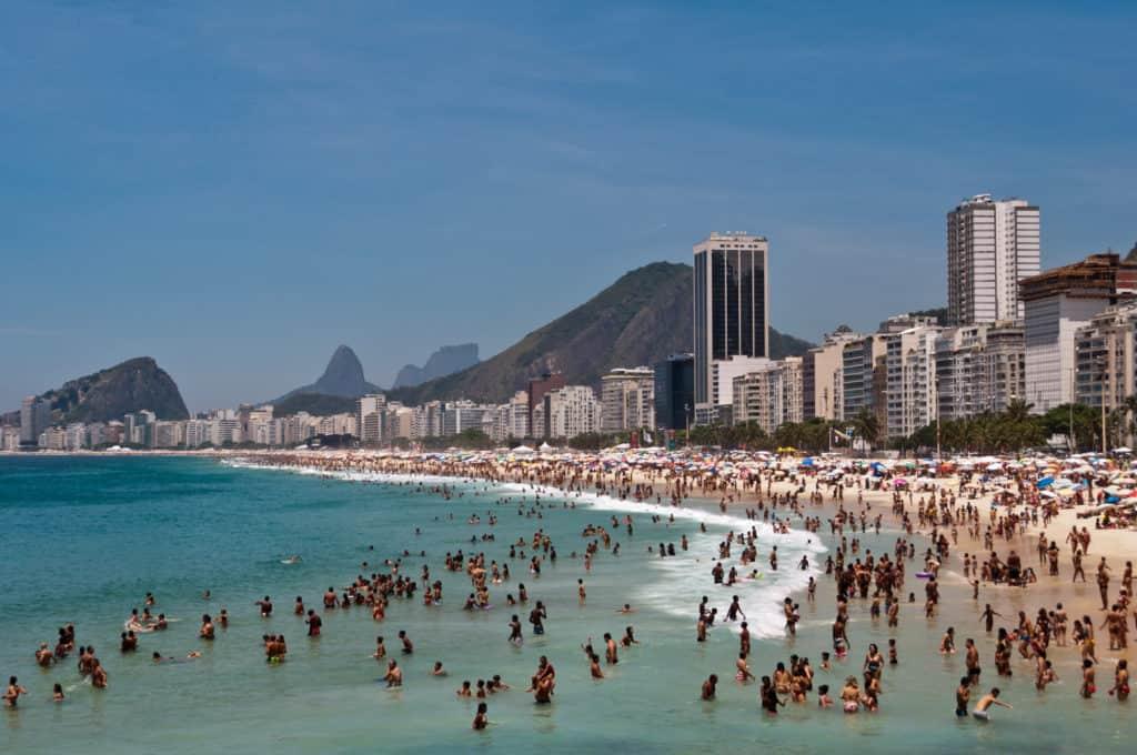 3a_Copacabana-beach_patti-morrorw_luggage-and-lipsick