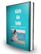 girls-go-solo_patti-morrow_luggage-and-lipstick