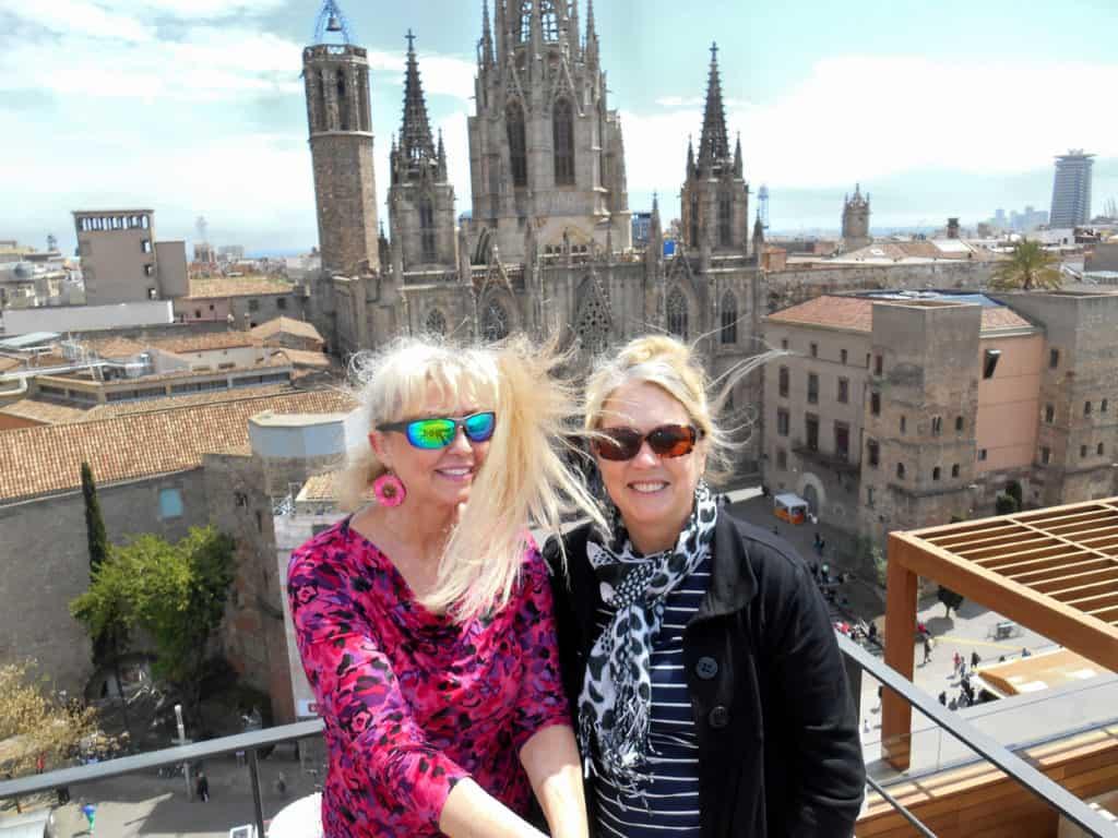 barcelona_patti-morrow_luggageandlipstick.com