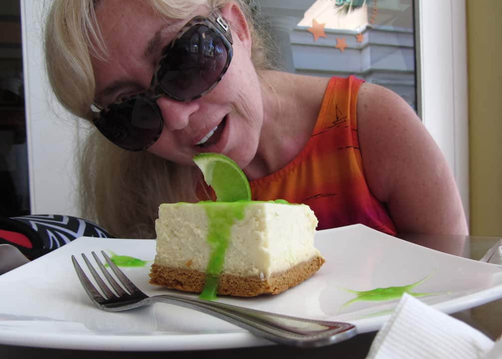 key-lime-pie_patti-morrow_luggageandlipstick.com
