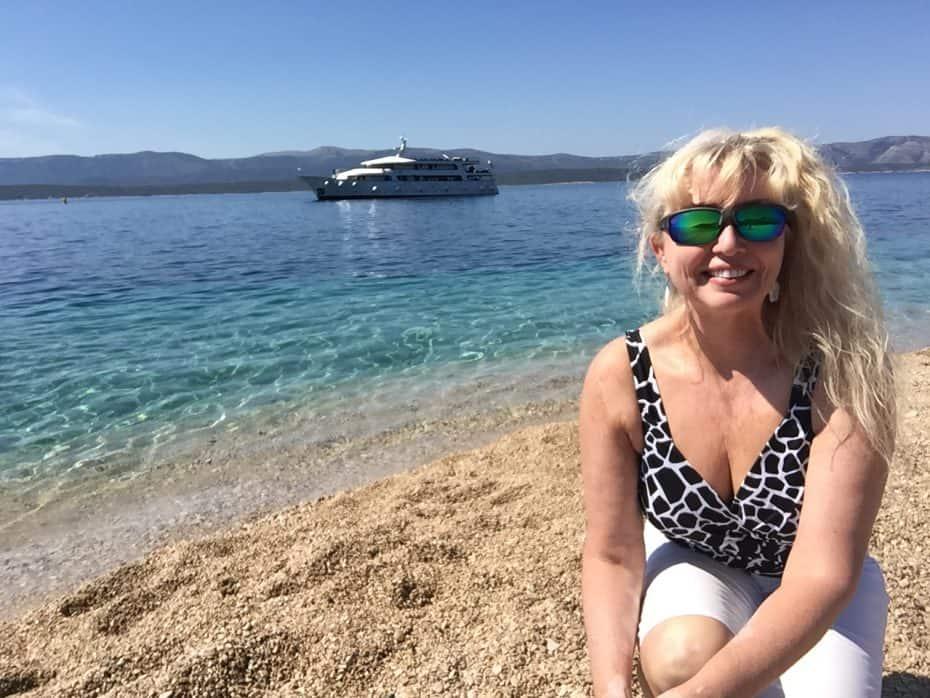 Dalmatian Islands