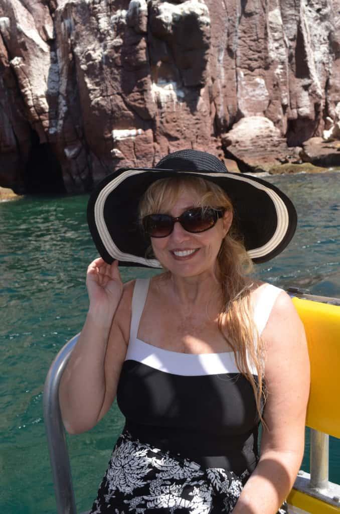 la paz snorkeling