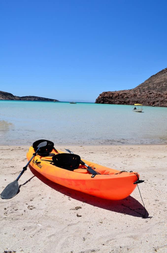 7 Sea-Of-Cortez_patti-morrow_luggageandlipstick.com