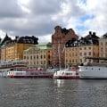 1-Stockholm_0077