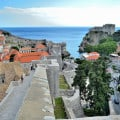 dubrovnic-ancient-walls_0426