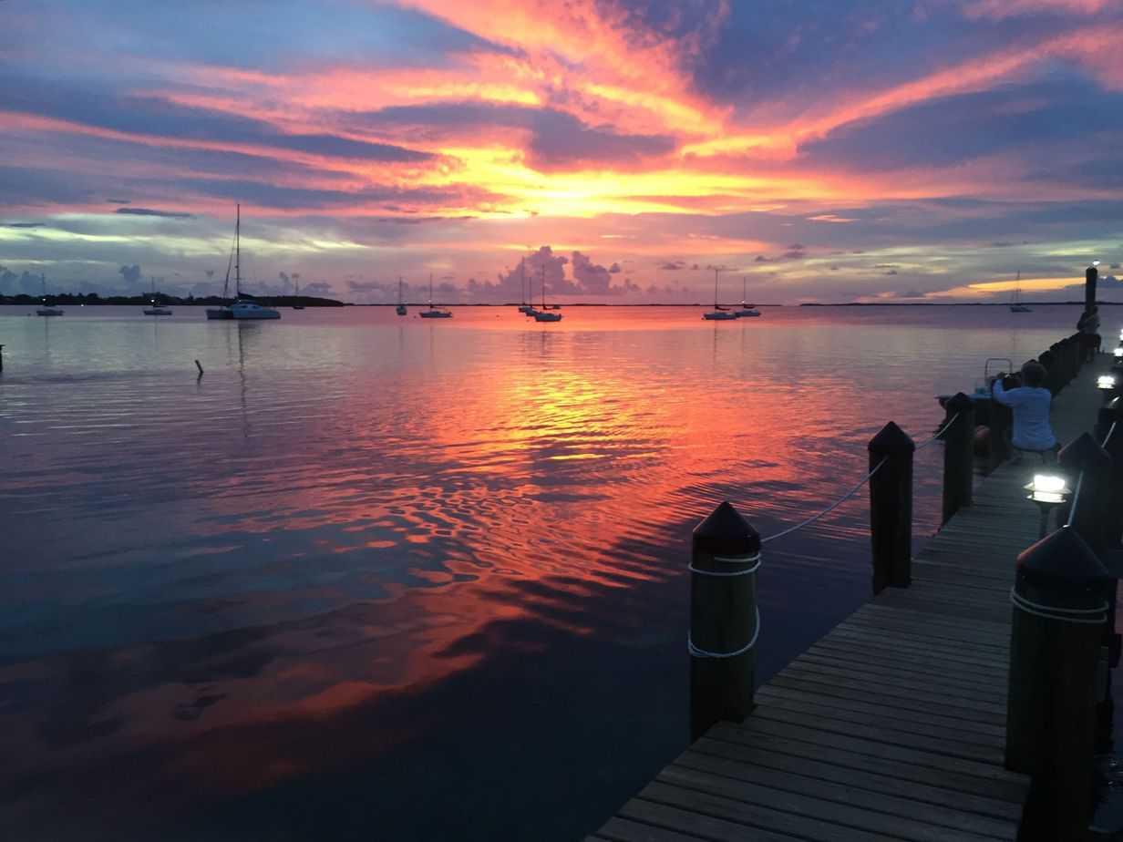 1 Key-Largo-sunset_patti-morrow_luggageandlipstick.com_2525