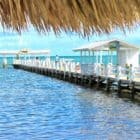 Best ever resorts for baby boomers in the Keys