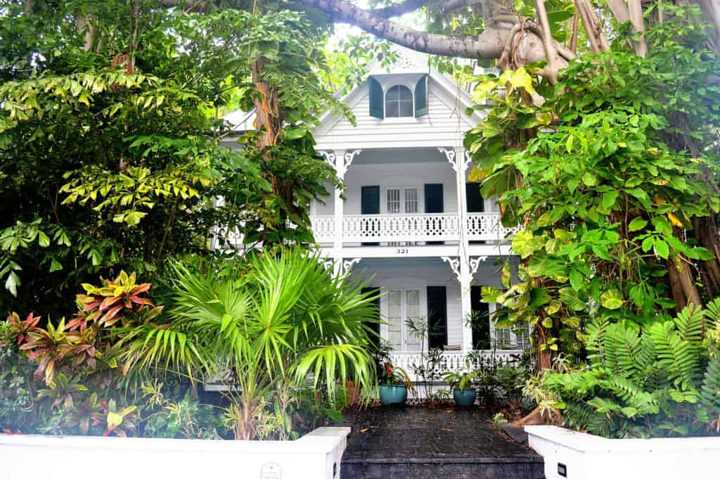 8 plantation-house_patti-morrow_luggageandlipstick.com_0790