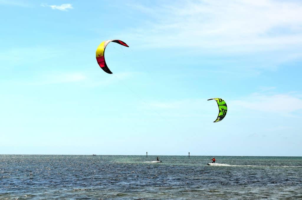 9 annes-beach_patti-morrow_luggageandlipstick.com_0785