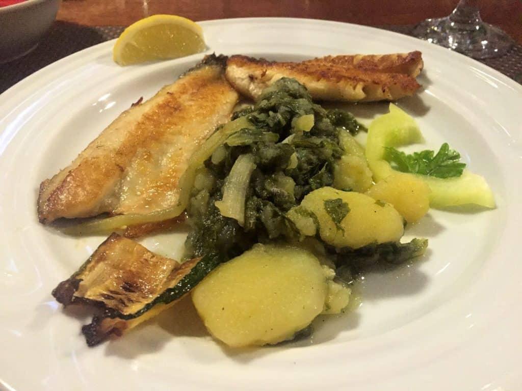 18 Dionis-meals_patti-morrow_luggageandlipstick.com_0945