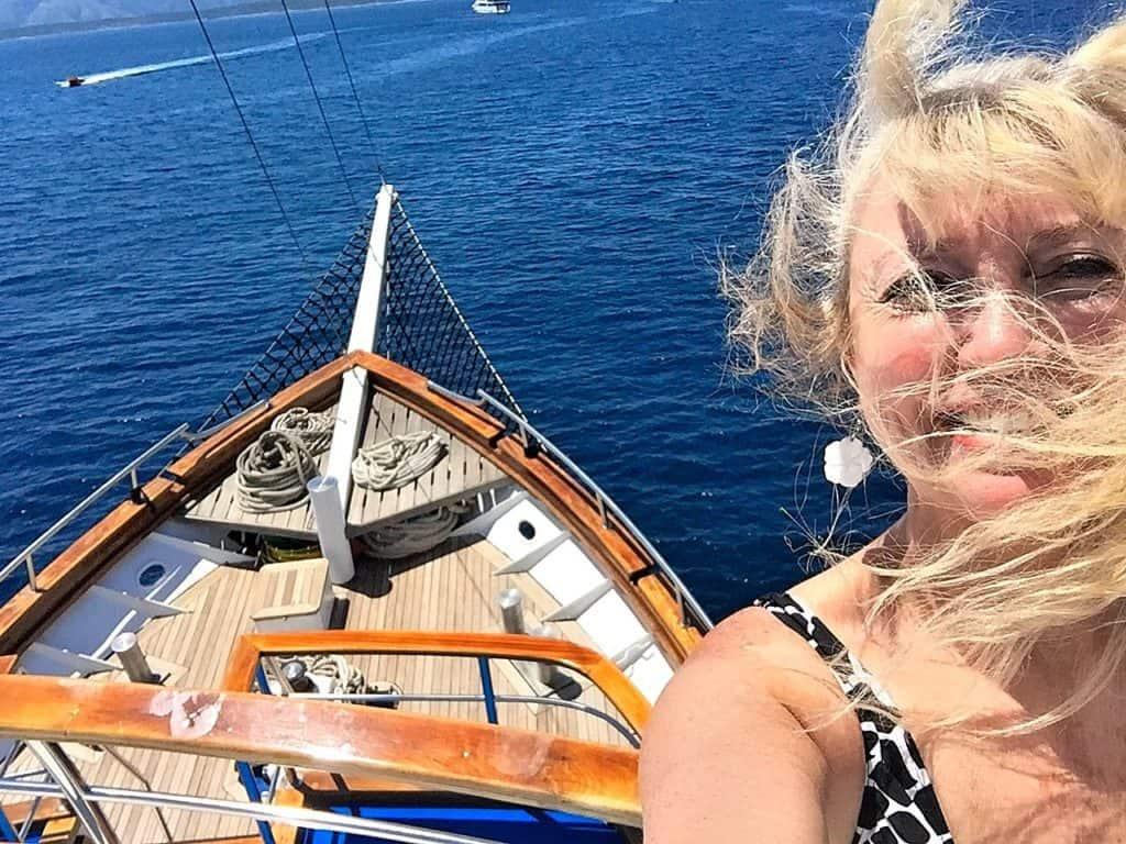 2 solo-cruise_patti-morrow_luggageandlipstick.com_1574