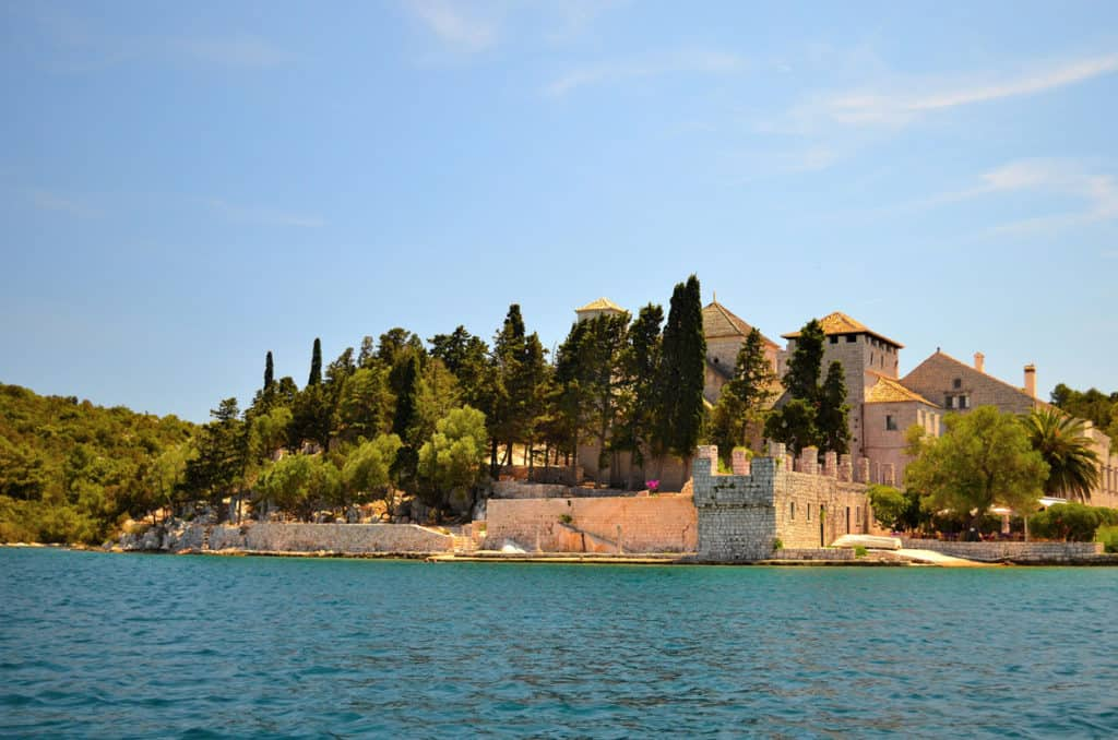 6 Mljet_monestary_patti-morrow_luggageandlipstick.com_0670