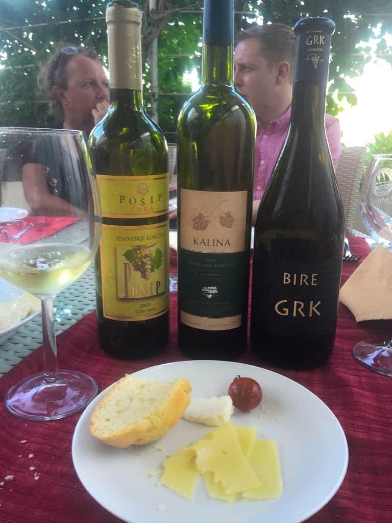 8 Korcula_wine-tasting_patti-morrow_luggageandlipstick.com_0938