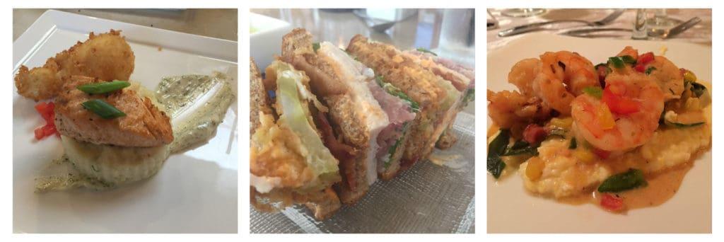 6 food_king-and-prince_patti-morrow_luggageandlipstick.com_