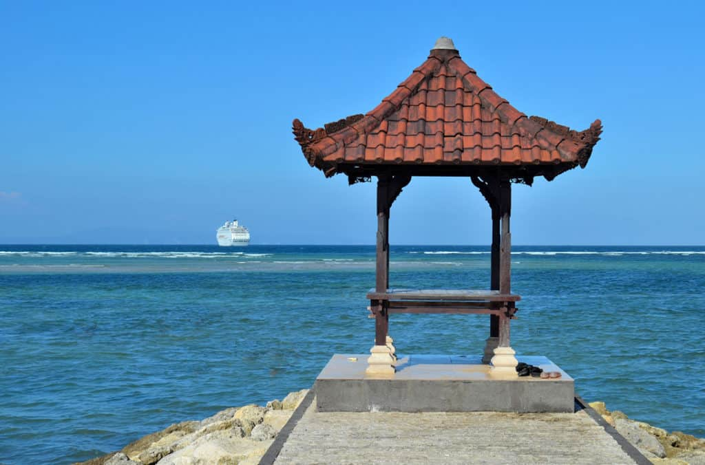 12 Things to Do in Bali