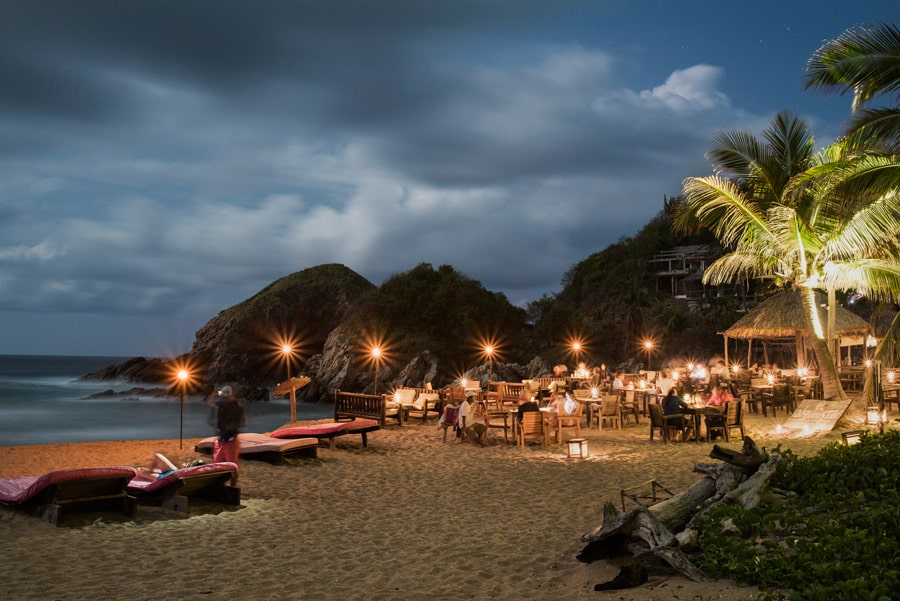 12 Reasons to Travel with a Personal Photographer in Mexico (Cantimplora Travel)