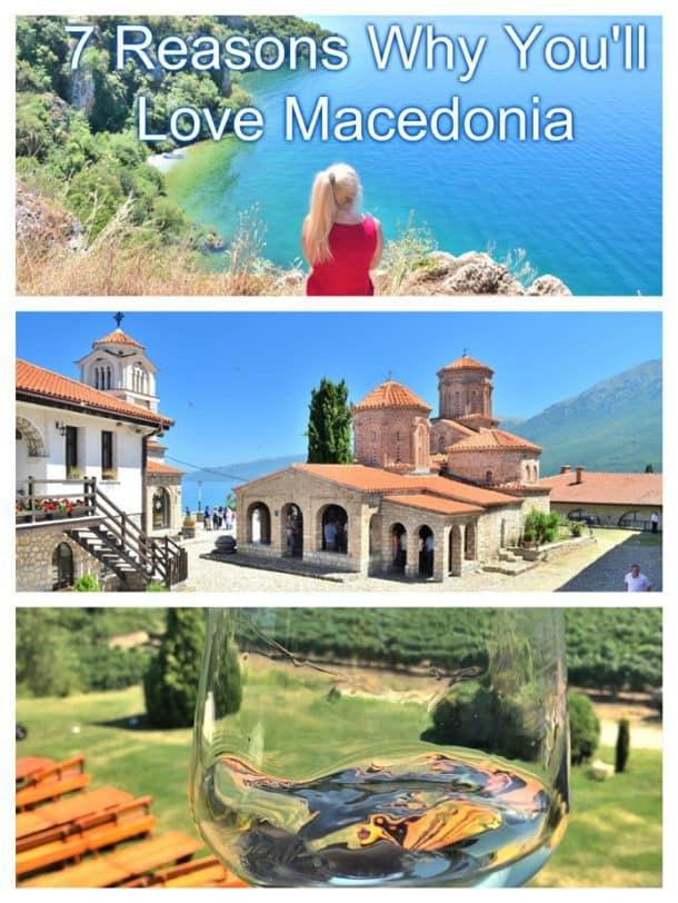 love macedonia