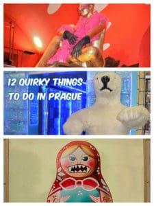 pin-prague