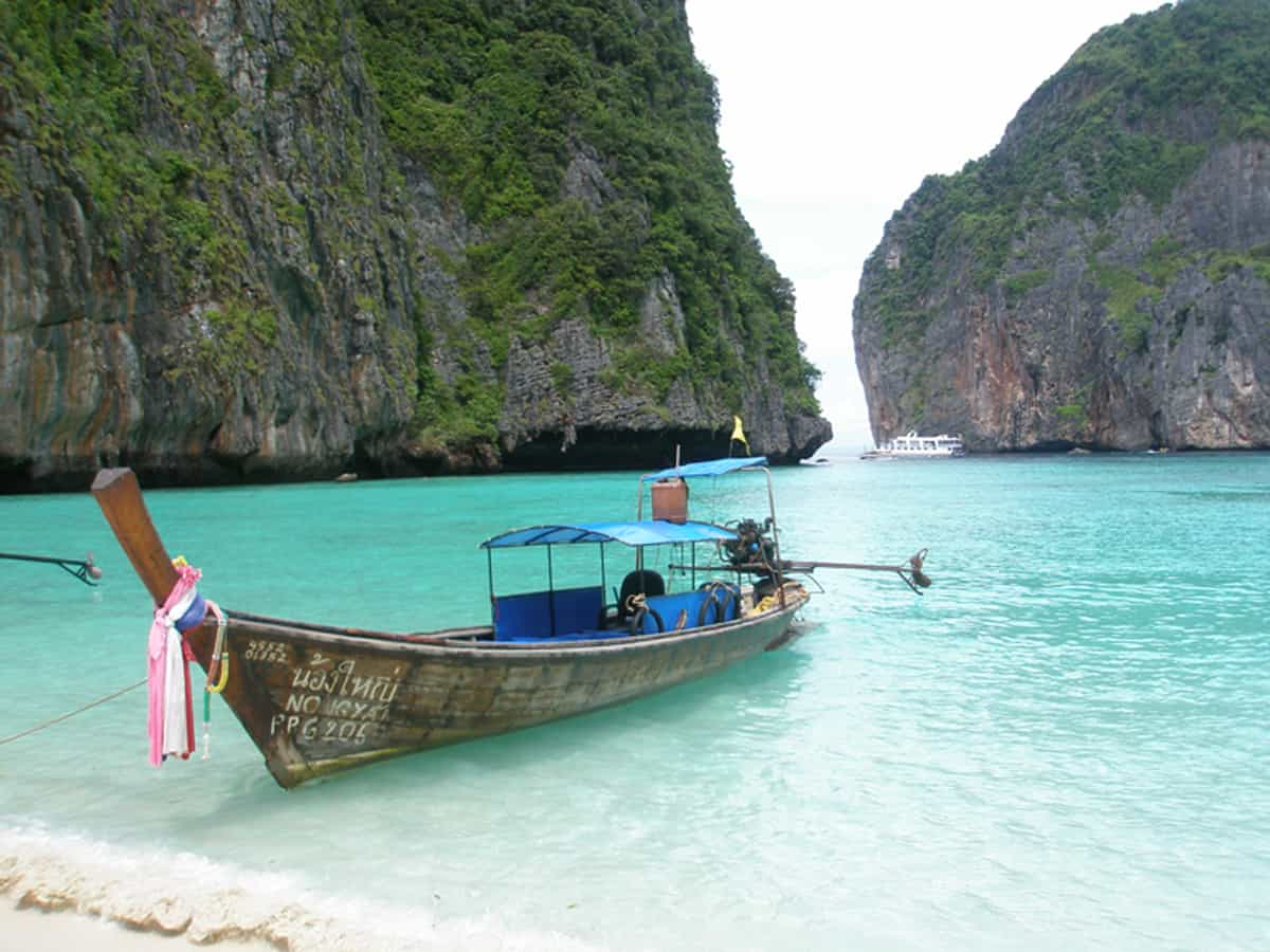 top 10 phuket thailand