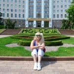 9 Things to Do in Moldova. I Dare You to Try Number 7.