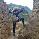Peru's Sacred Valley Tour
